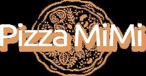 Pizza MiMi, Restaurant Italien à Fontainebleau